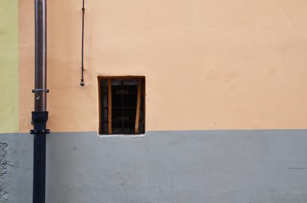 Via Anfiteatro, Lucca