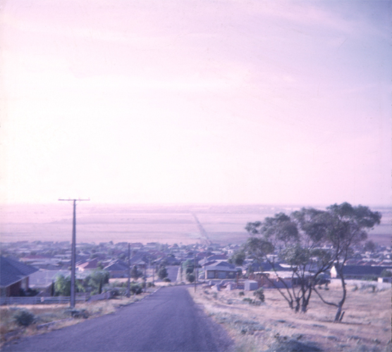 Para Hills, South Australia,